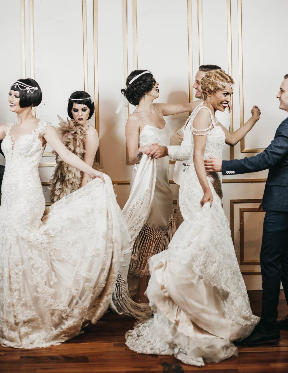 Elopement-Engagement-Photographer-3613.jpg