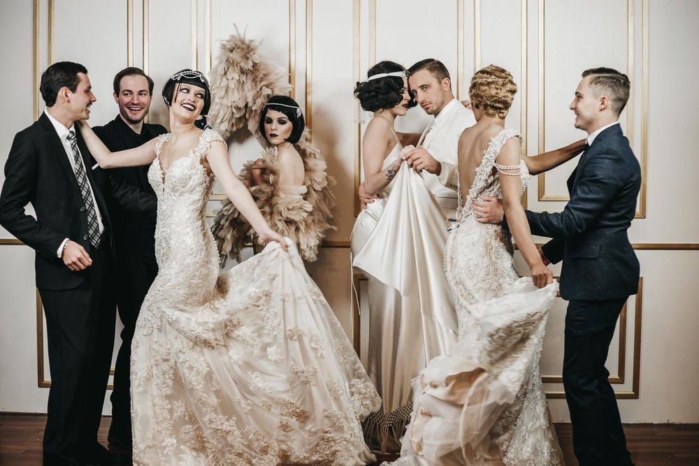 Elopement-Engagement-Photographer-3636.jpg
