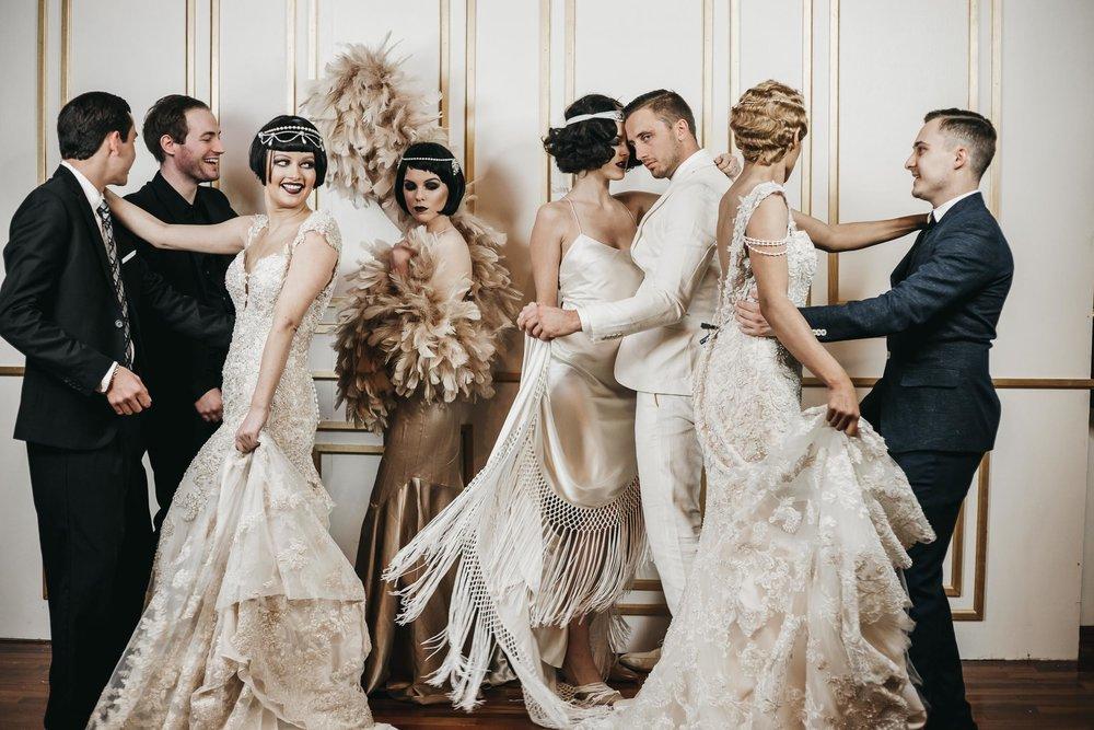 Elopement-Engagement-Photographer-3638.jpg