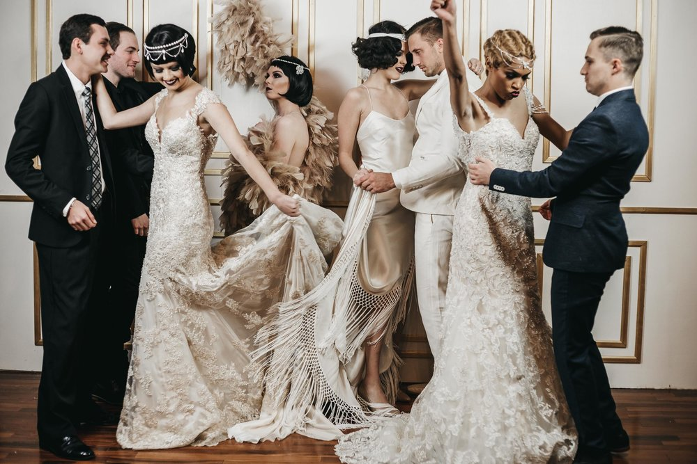 Elopement-Engagement-Photographer-3641.jpg