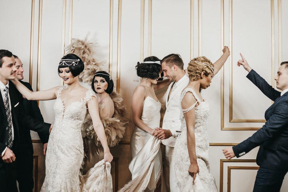 Elopement-Engagement-Photographer-3650.jpg