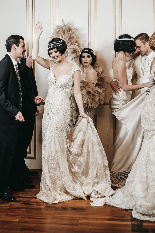 Elopement-Engagement-Photographer-3656.jpg