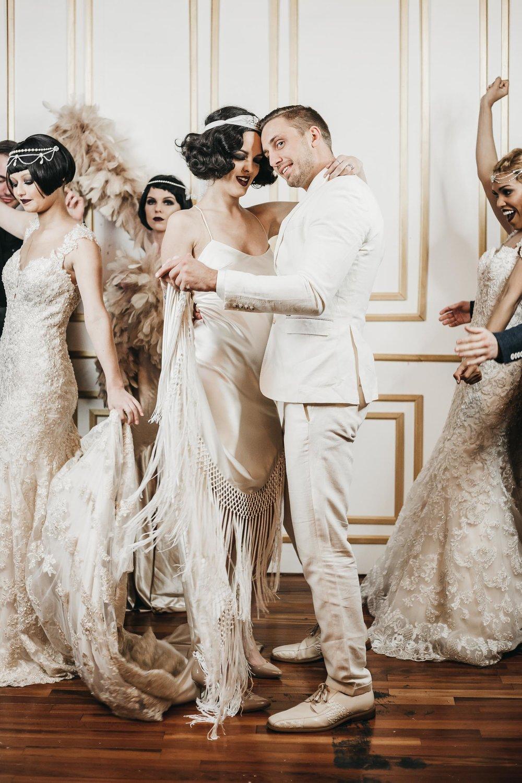 Elopement-Engagement-Photographer-3673.jpg