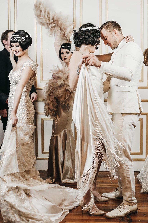 Elopement-Engagement-Photographer-3675.jpg