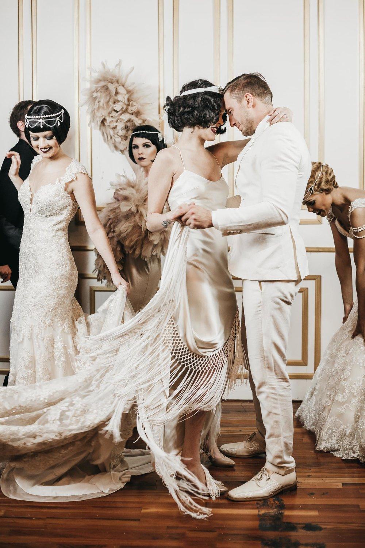 Elopement-Engagement-Photographer-3676.jpg