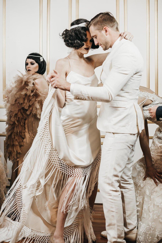 Elopement-Engagement-Photographer-3703.jpg