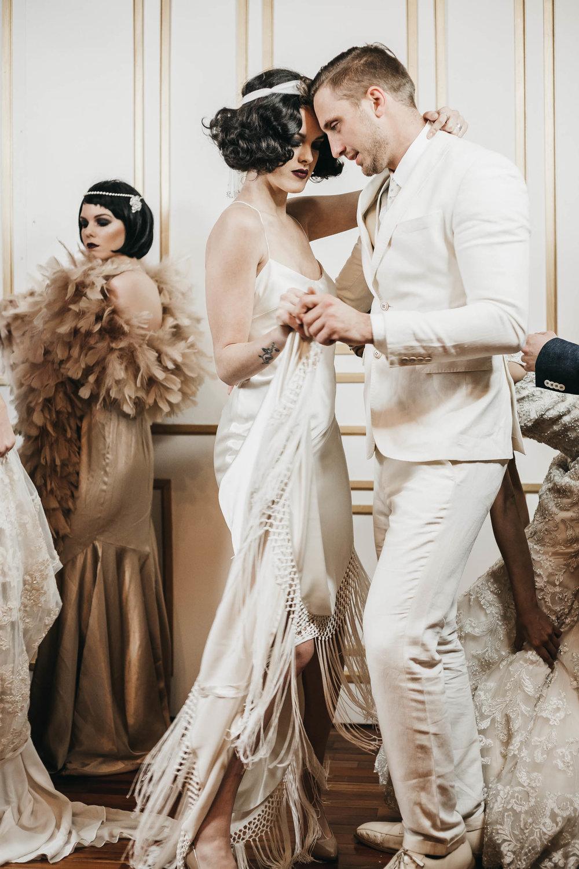 Elopement-Engagement-Photographer-3704.jpg