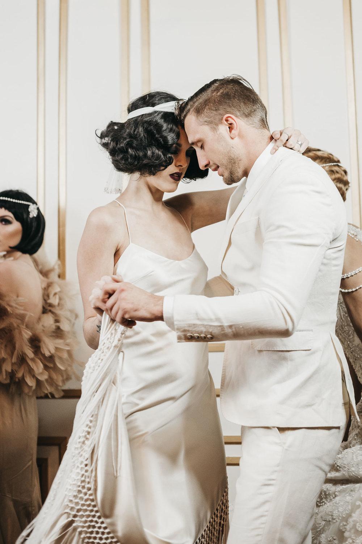 Elopement-Engagement-Photographer-3705.jpg