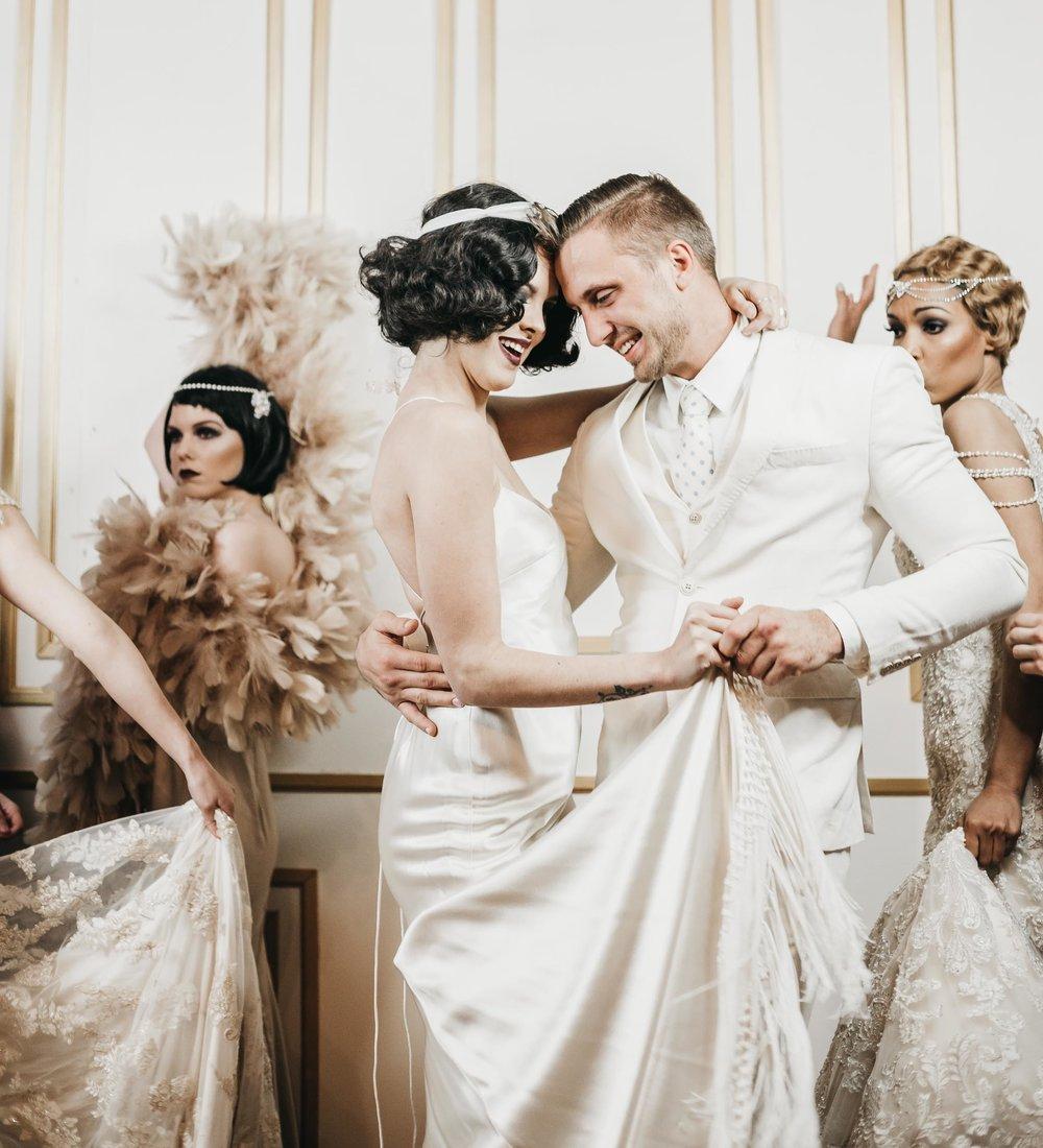 Elopement-Engagement-Photographer-3708.jpg