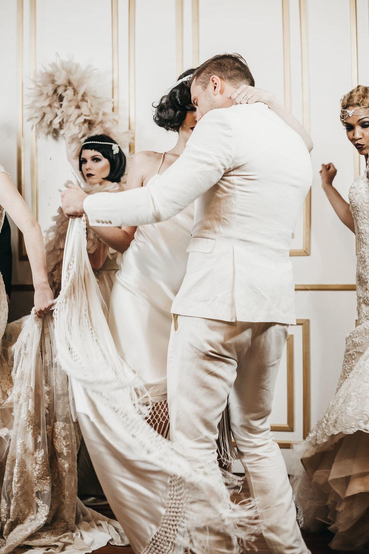 Elopement-Engagement-Photographer-3721.jpg