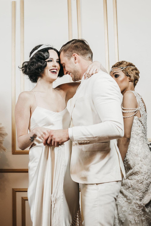 Elopement-Engagement-Photographer-3729.jpg