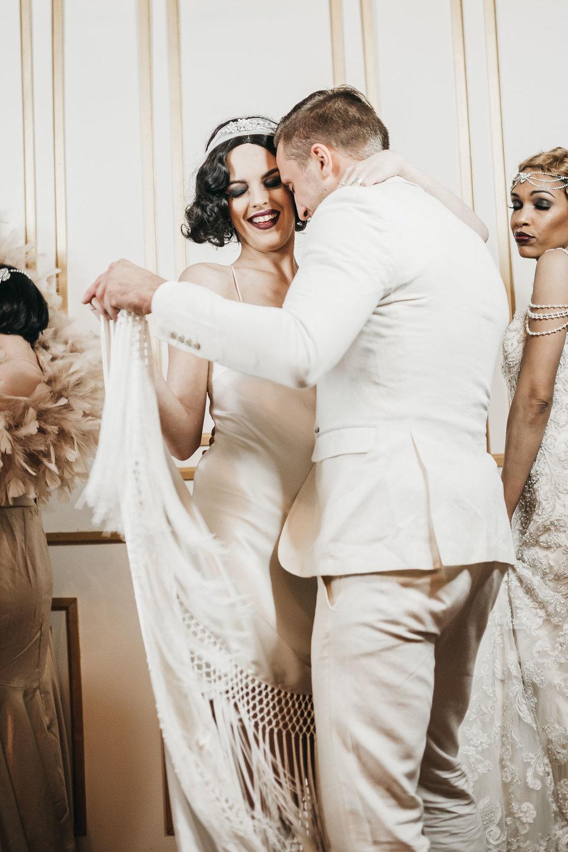 Elopement-Engagement-Photographer-3732.jpg