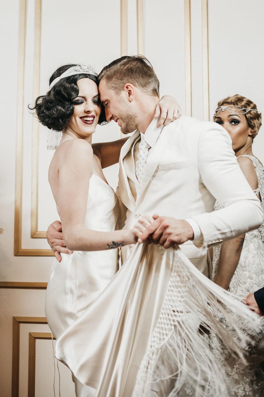 Elopement-Engagement-Photographer-3734.jpg