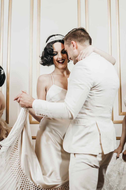 Elopement-Engagement-Photographer-3737.jpg