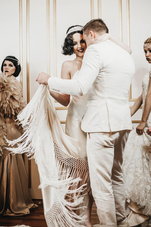Elopement-Engagement-Photographer-3740.jpg