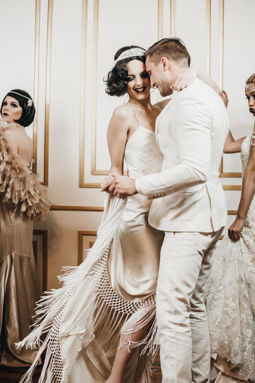 Elopement-Engagement-Photographer-3741.jpg