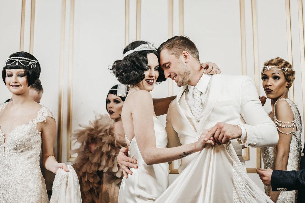 Elopement-Engagement-Photographer-3757.jpg