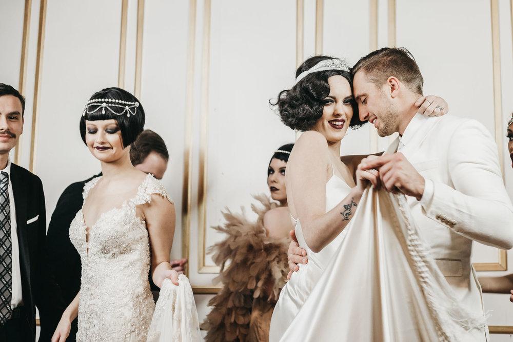 Elopement-Engagement-Photographer-3758.jpg