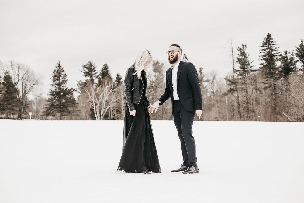 Ottawa-Elopement-Engagement-Photographer-45.jpg