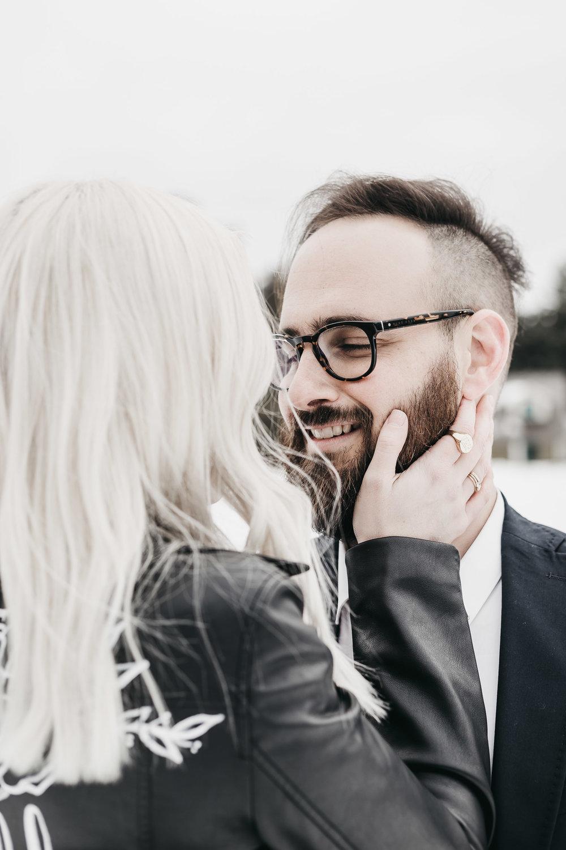 Ottawa-Elopement-Engagement-Photographer-47.jpg