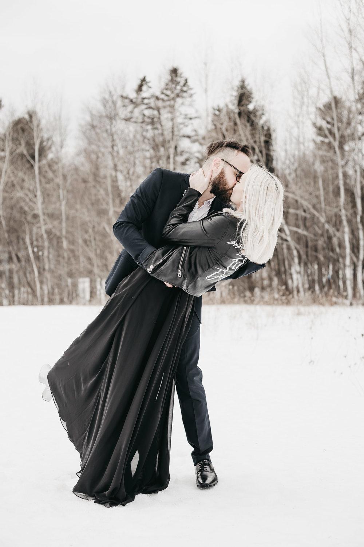 Ottawa-Elopement-Engagement-Photographer-57.jpg
