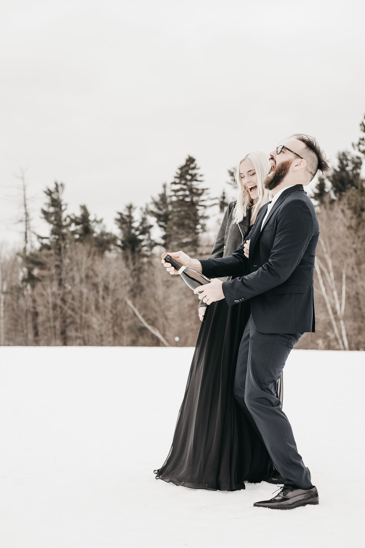 Ottawa-Elopement-Engagement-Photographer-83.jpg