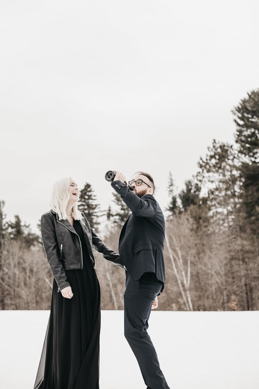 Ottawa-Elopement-Engagement-Photographer-92.jpg