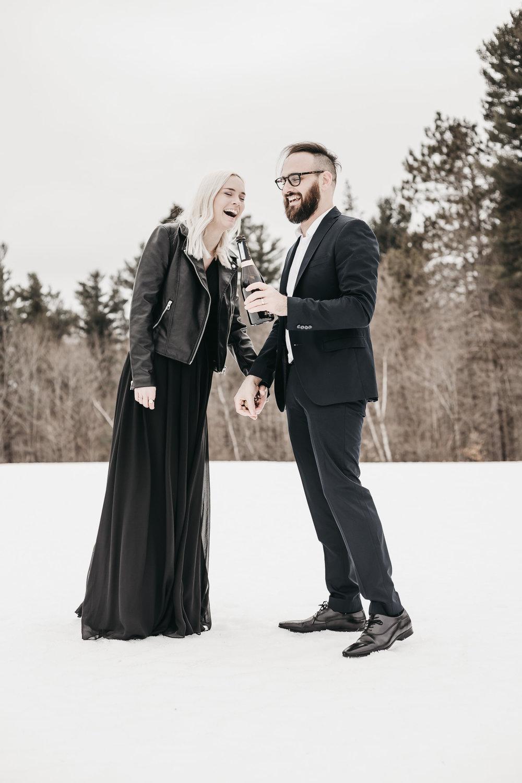 Ottawa-Elopement-Engagement-Photographer-94.jpg