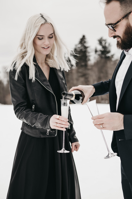 Ottawa-Elopement-Engagement-Photographer-97.jpg