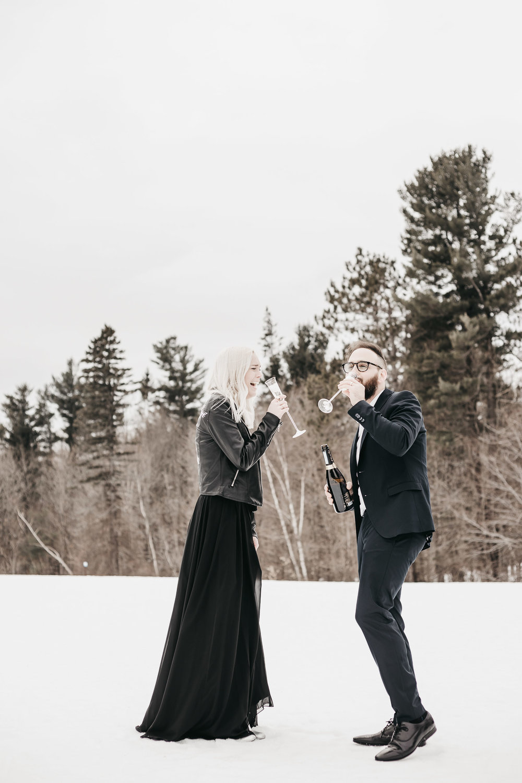 Ottawa-Elopement-Engagement-Photographer-102.jpg