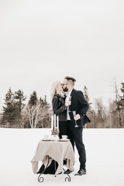 Ottawa-Elopement-Engagement-Photographer-120.jpg