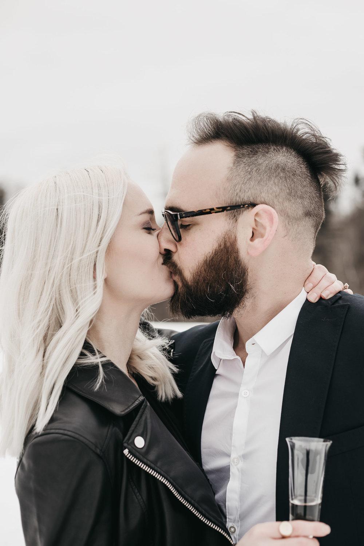 Ottawa-Elopement-Engagement-Photographer-124.jpg