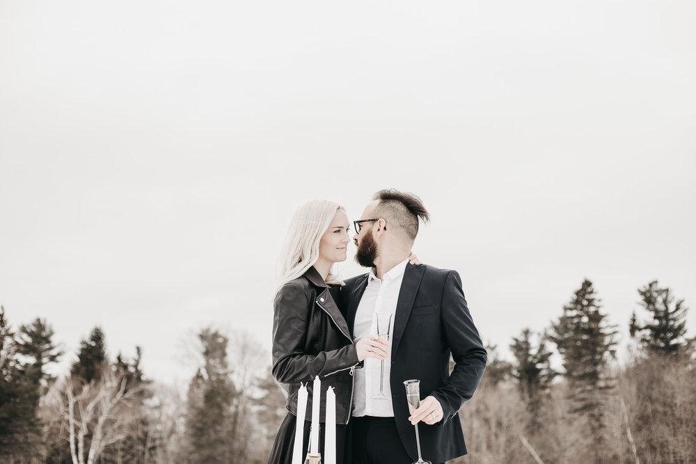 Ottawa-Elopement-Engagement-Photographer-133.jpg
