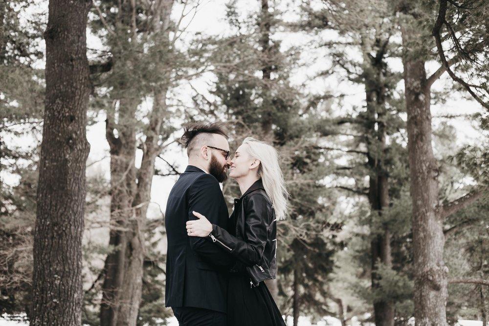 Ottawa-Elopement-Engagement-Photographer-169.jpg