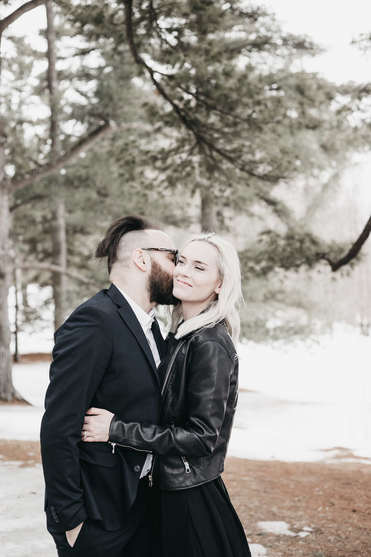 Ottawa-Elopement-Engagement-Photographer-178.jpg