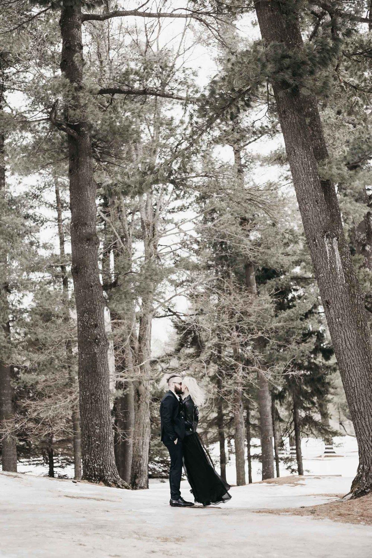 Ottawa-Elopement-Engagement-Photographer--4.jpg