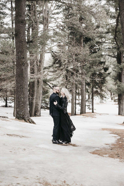 Ottawa-Elopement-Engagement-Photographer--5.jpg
