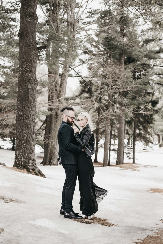 Ottawa-Elopement-Engagement-Photographer--6.jpg