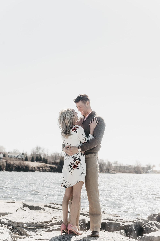 Ottawa-Elopement-Engagement-Photographer-6940.jpg