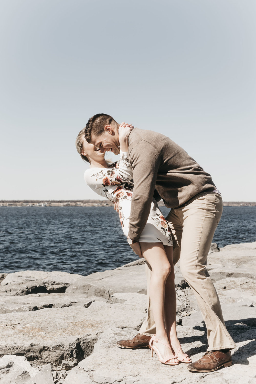 Ottawa-Elopement-Engagement-Photographer-6970.jpg