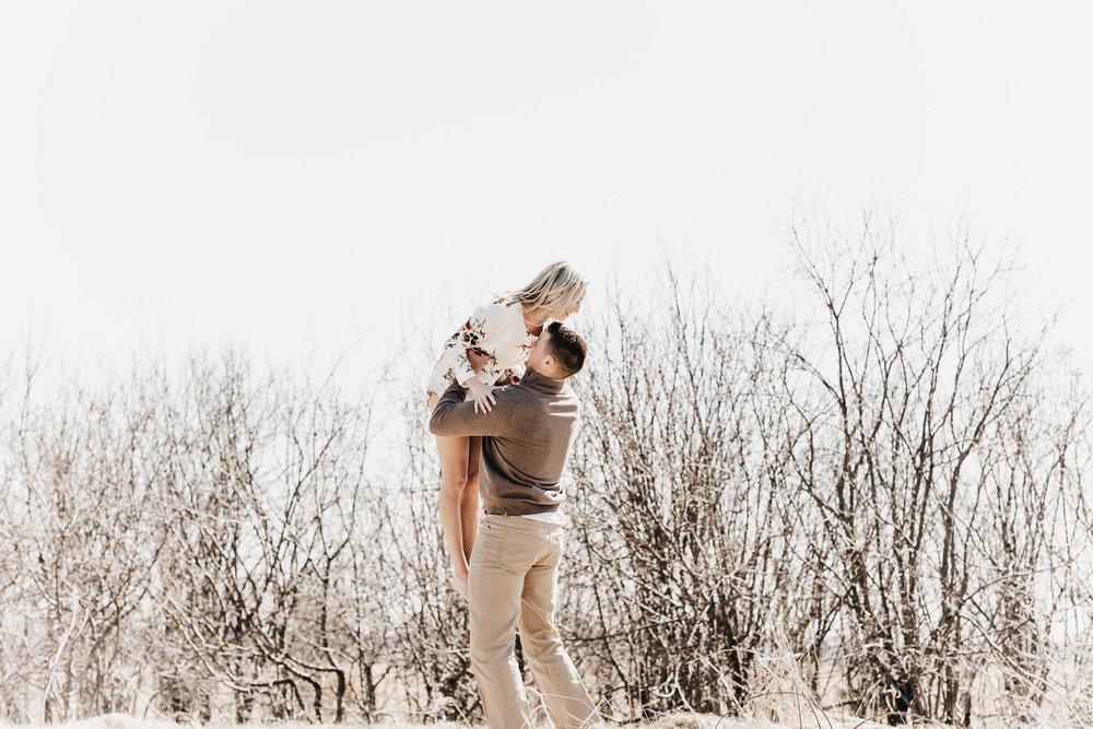 Ottawa-Elopement-Engagement-Photographer-7279.jpg