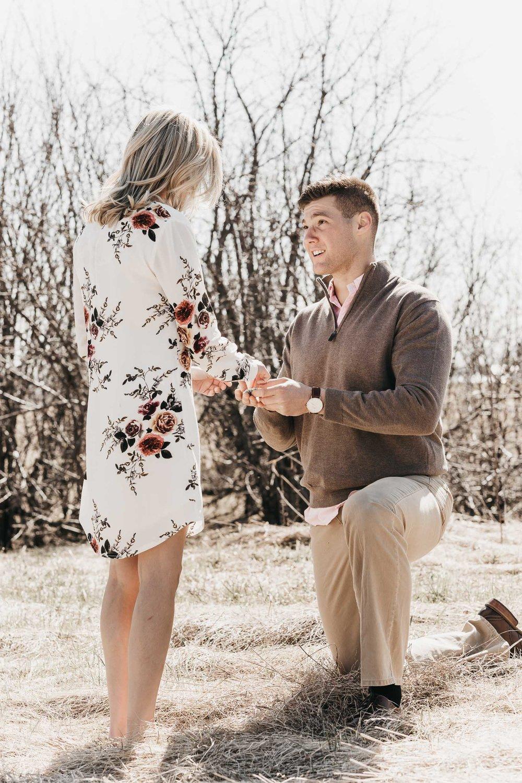 Ottawa-Elopement-Engagement-Photographer-7323.jpg