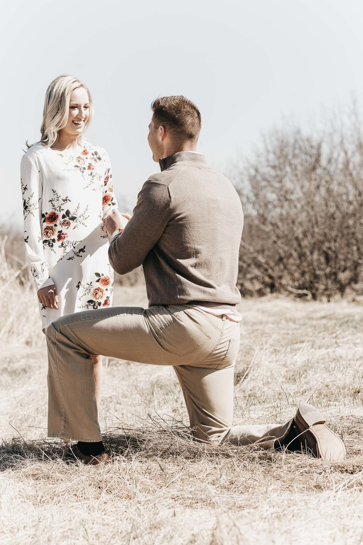 Ottawa-Elopement-Engagement-Photographer-7324.jpg