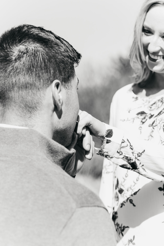 Ottawa-Elopement-Engagement-Photographer-7329.jpg