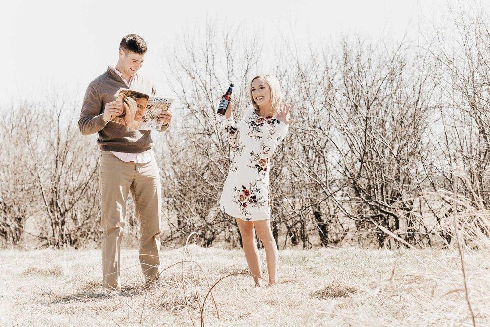 Ottawa-Elopement-Engagement-Photographer-7334.jpg