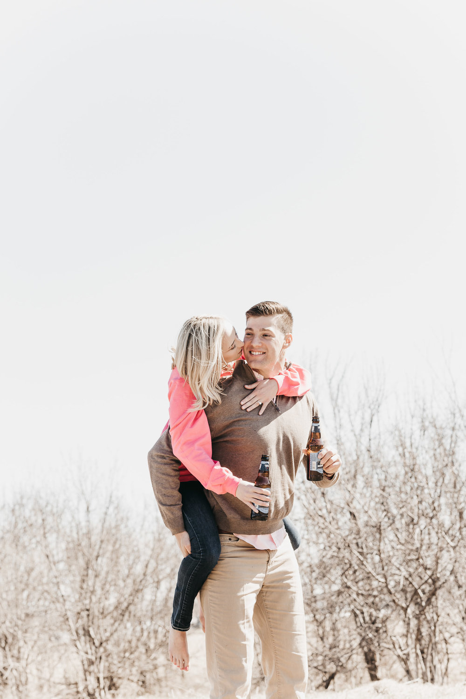 Ottawa-Elopement-Engagement-Photographer-7413.jpg