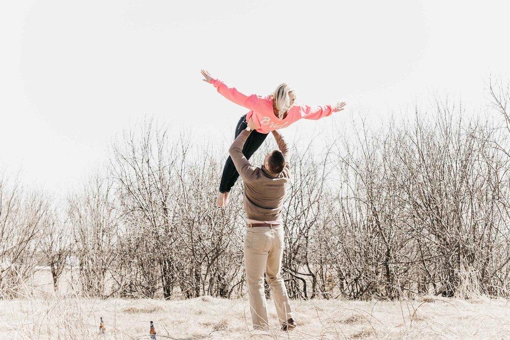 Ottawa-Elopement-Engagement-Photographer-7428.jpg