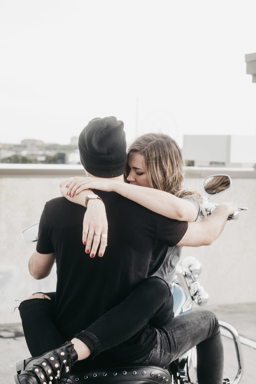 Orlando-Elopement-Engagement-Photographer--3.jpg