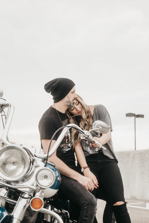 Orlando-Elopement-Engagement-Photographer-108.jpg