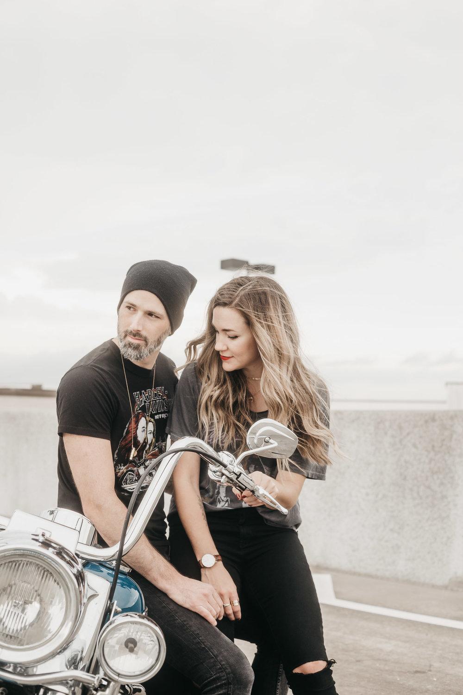 Orlando-Elopement-Engagement-Photographer-118.jpg